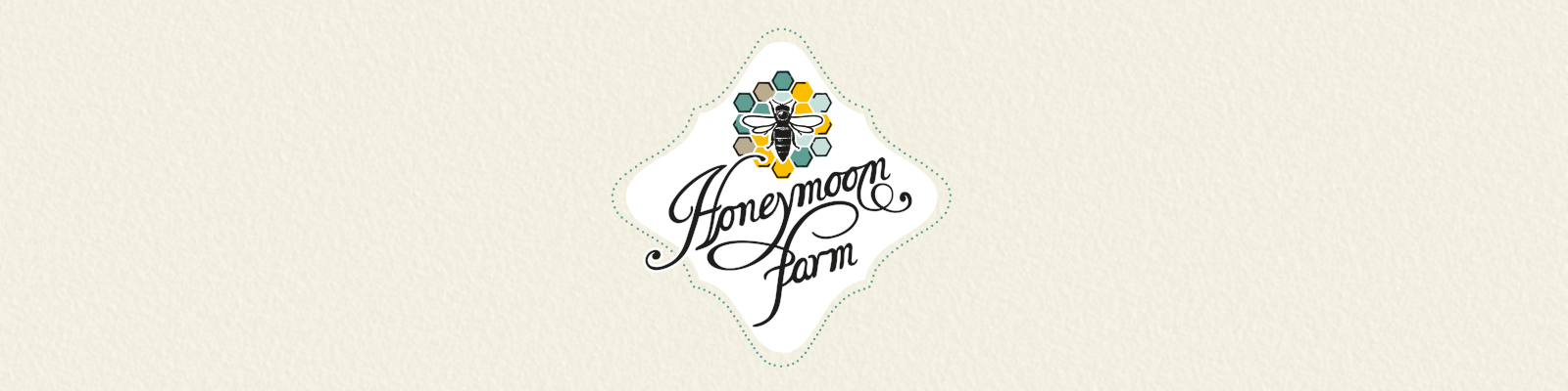 fresh produce, fresh design and Moonbloom, a South African vegetable and herb planting calendar